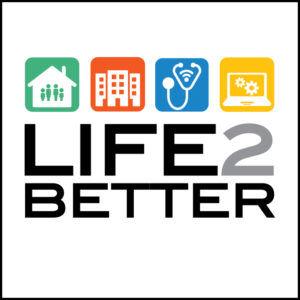 Life2Better