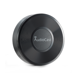 iEast M5 AudioCast