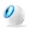 Sensor de movimiento FIBARO