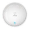 Sensor de agua FIBARO apple homekit
