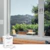 Doord/Window FIBARO