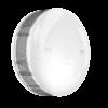 Detector de Monóxido de Carbono FIBARO apple homekit